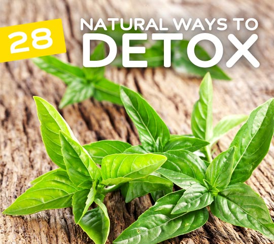 how to use isagenix cleanse for life liquid